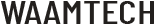 waamtech-logo